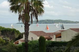 Ste Maxime 2014